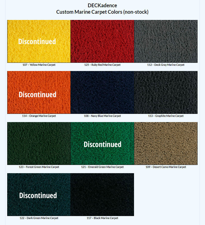 deckadence-new-color-chart2.jpg
