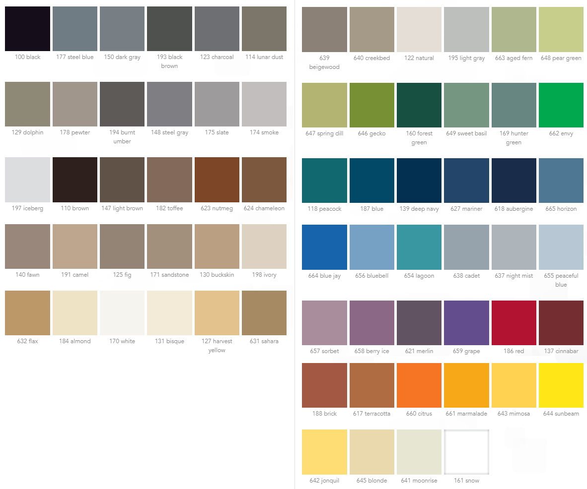 roppe-stair-tread-color-chart.jpg