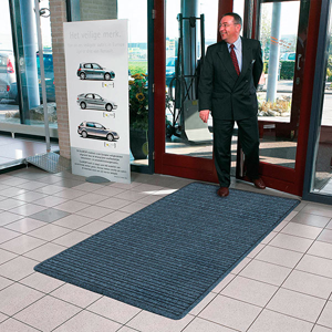 barrier-rib-door-mat.png
