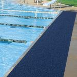 View: Pool Mats and Runners