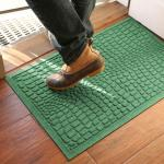 View: Aqua Shield Residential Door Mats