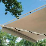 View: Boat & RV Upholstery, Bimini and Canvas Fabric