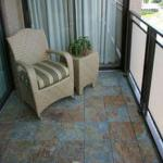 View: Outdoor Patio Tiles