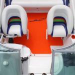 View: Aqua-Soft & Aqua-Deck Marine Flooring