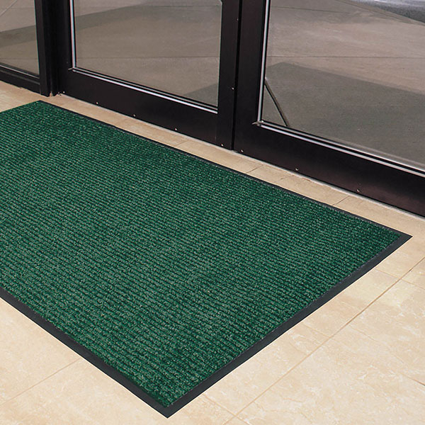 View: Indoor Entrance Mats