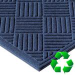 View: Recycled Eco-Friendly Mats