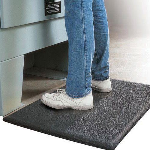 View: Economy Anti-Fatigue Mats