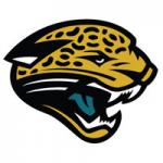 View: Jacksonville Jaguars