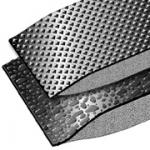 View: Premier Anti-Fatigue Mats