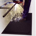 View: Welding Anti-Fatigue Mats