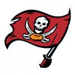 View: Tampa Bay Buccaneers