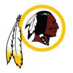 View: Washington Redskins