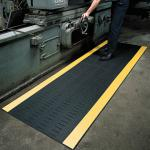 View: Wet / Oily Area Anti-Fatigue Mats