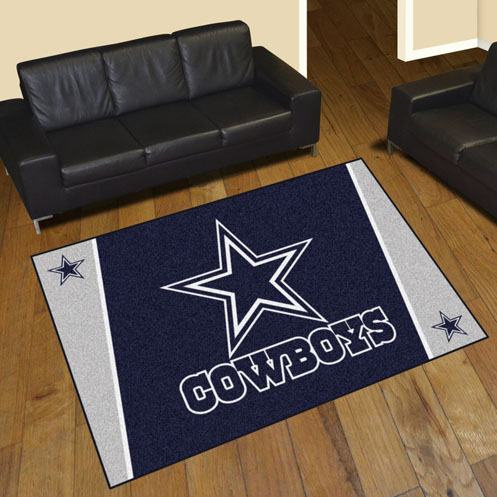Dallas Cowboys Area Rugs Dallas Cowboys Rug For Sale