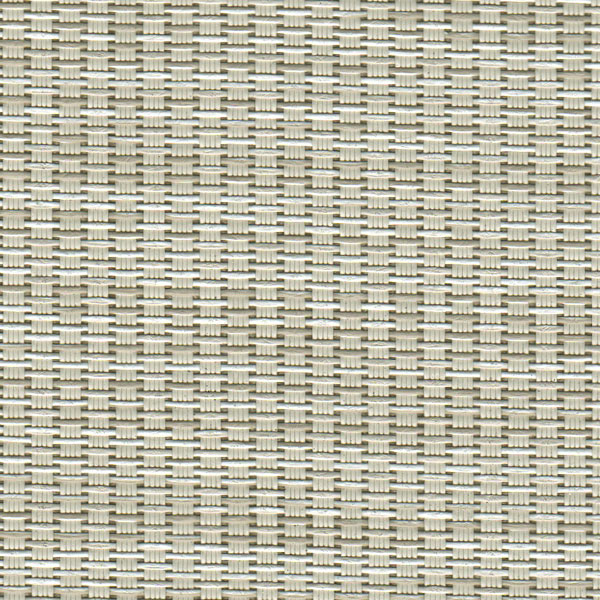 North River Tatami Collection in Bleached Linen