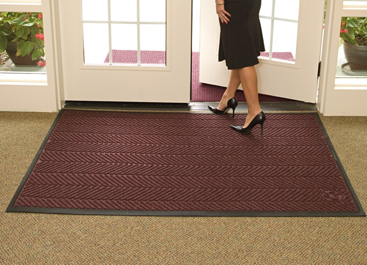 Waterhog Eco Elite Recycled Matting Waterhog Entrance Mat