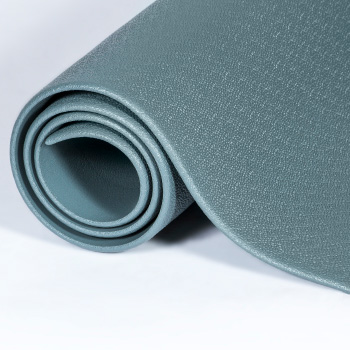 Comfort King Anti Microbial Mat by Commercial Mats and Rubber.com