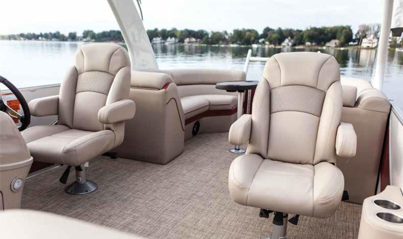 Carbon Fiber Vinyl Upholstery Boat Upholstery Vinyl