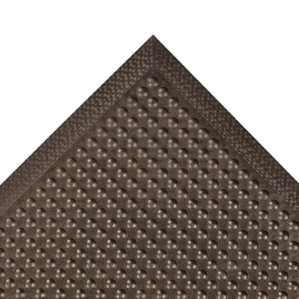 No Trax #447/Comfort Eze Anti Fatigue Mat