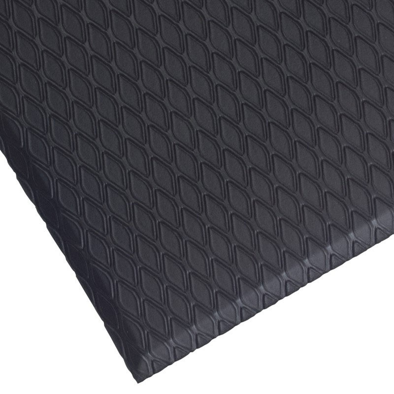 Andersen Cushion Max Anti Fatigue Mat