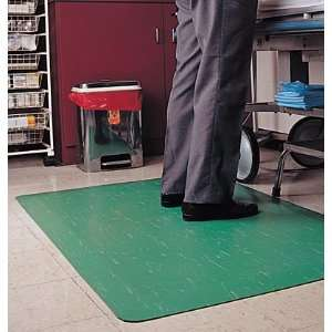 Doctor Stand-Eze Anti-Fatigue Mat by Commercial Mats and Rubber.com