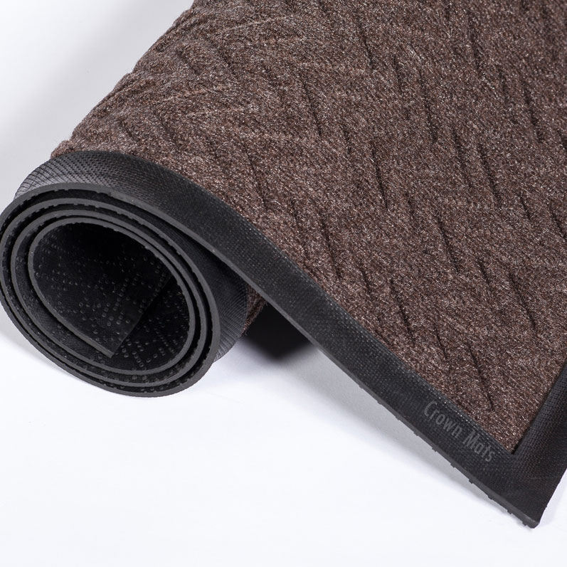 Crown Eco Plus Entrance Mats
