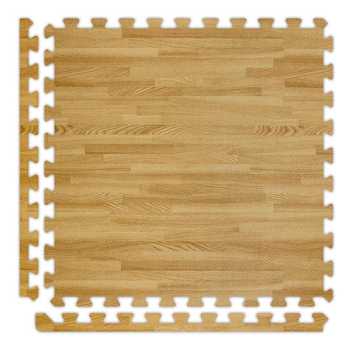 Soft Wood Tiles Faux Wood Foam Tiles Softwood Flooring