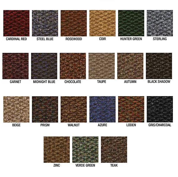Berber Carpet Tiles Entrance Carpet Tiles For Sale