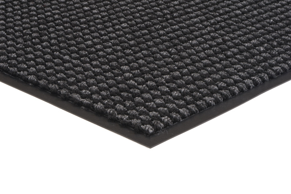 Prestige Stylish Indoor Entrance Mat Color Granite Commercial Mats and Rubber