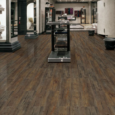 Roppe Northern Timbers Vinyl Plank Flooring For Sale
