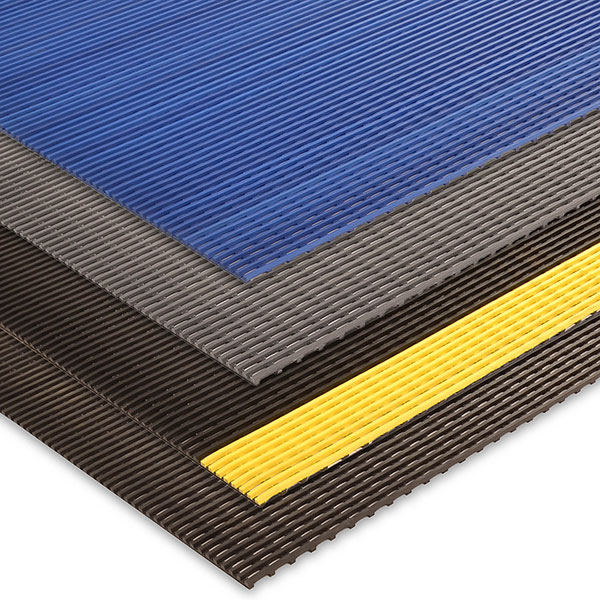 Waterproof Floor Mat Pool Safety Mat Commercial Mats