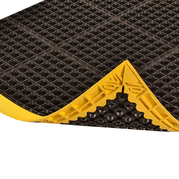Safety Stance Wet Area Floor Mats