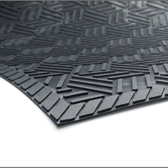 Superscrape Plus Outdoor Matting