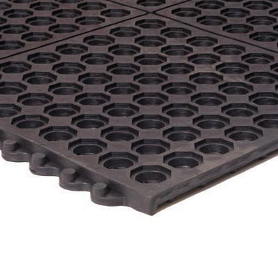 Apache Mills Performa Kitchen Mat