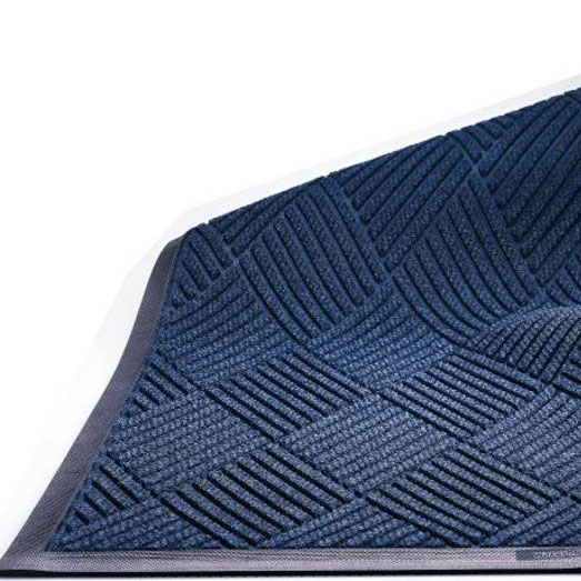 Waterhog Eco Premier Entrance Mat