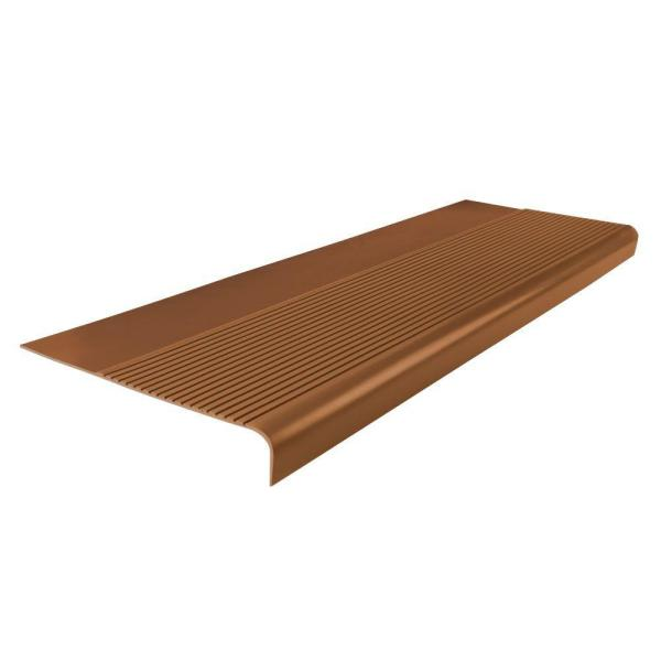 Roppe Rubber Stair Treads Commercial Stair Treads