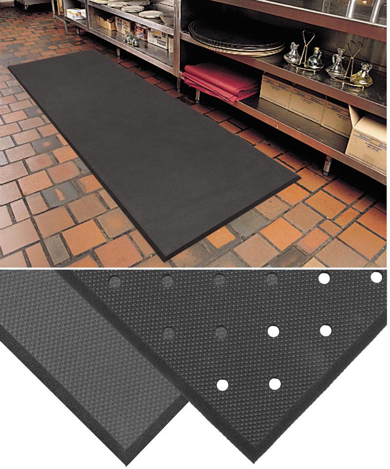 t17superfoam anti fatigue mat - Anti Fatigue Mats Kitchen