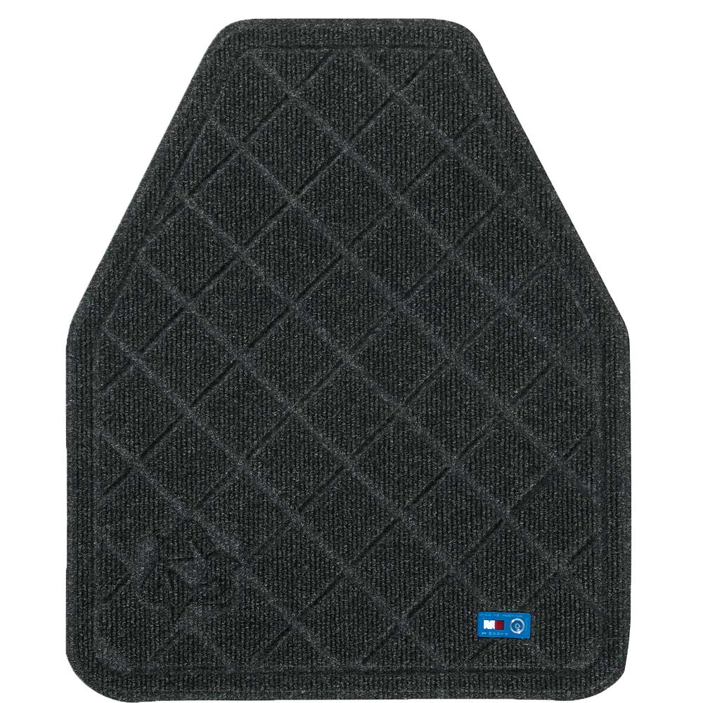 Cleanshield Urinal Mat Disposable Urinal Floor Mat