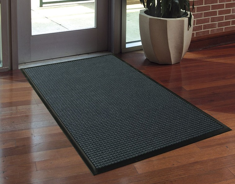 Waterhog Classic Entrance Mats Waterhog Doormat
