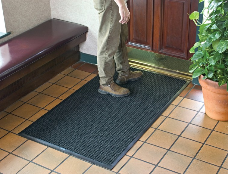 Andersen Waterhog Door Mats