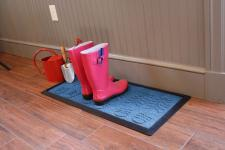 Waterhog Boot Tray Mat