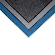 Comfort King Anti Fatigue Mat Colors