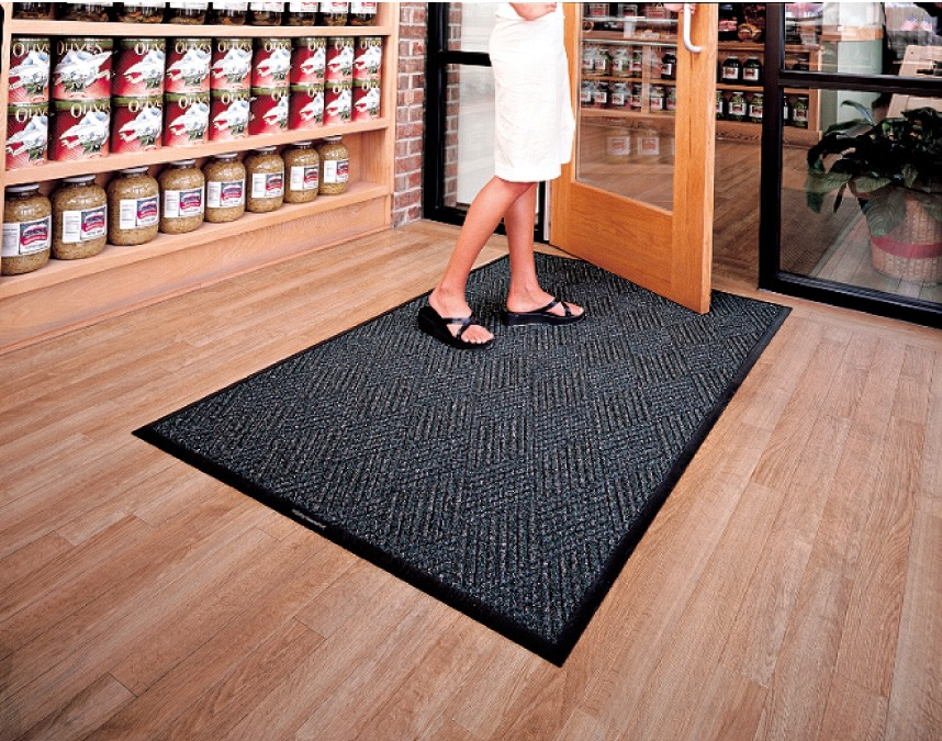 Andersen Waterhog Diamondcord Entrance Mat