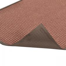 Guzzler Mat Backing