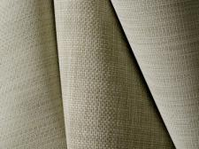 Infinity Luxury Linen HD Collection