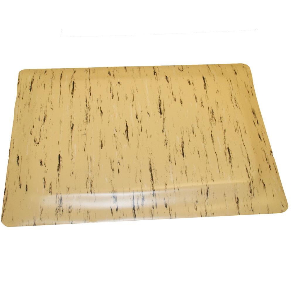 Marble Anti Fatigue Mat Anti Stress Mat Industrial Foam Mat