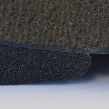 "Pebble Trax 1"" Thick Anti-Fatigue Mat"