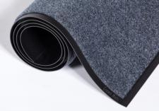 Eco-Step Recycled Mat Midnight Blue