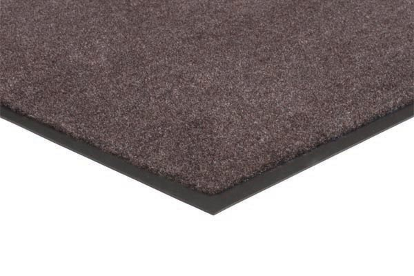 Olefin Mat Heather Color Mat Commercial Mats And Rubber