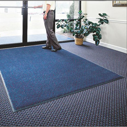 Andersen 120 | 130/Colorstar Solution Dyed Matting